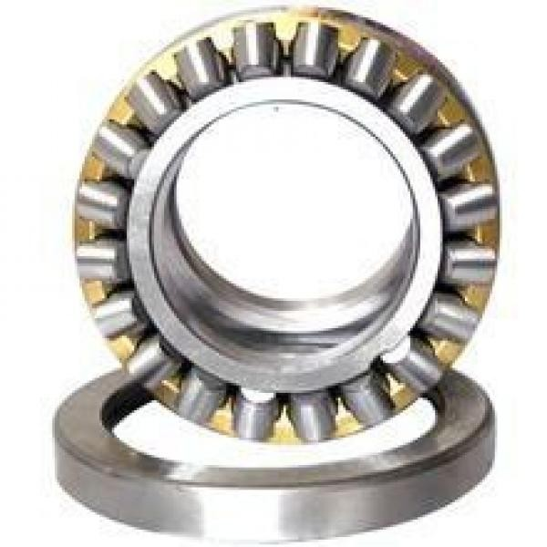 Distributor High Loading Bearing 32206 32208 32210 32306 32308 32310 SKF NTN NSK NACHI Tapered Roller Bearing