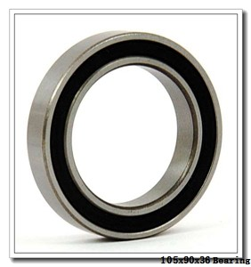 AST 7221AC angular contact ball bearings
