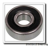 20,000 mm x 52,000 mm x 15,000 mm  NTN NJ304 cylindrical roller bearings