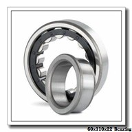Loyal QJ212 angular contact ball bearings