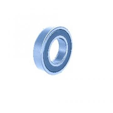 40 mm x 90 mm x 23 mm  PFI 6308-Z NR C3 deep groove ball bearings