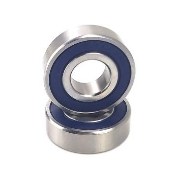 Deep Groove Ball Bearing 6309z
